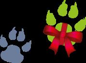 icone-cadeau