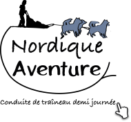 nordique aventure click