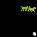 nordique aventure kart