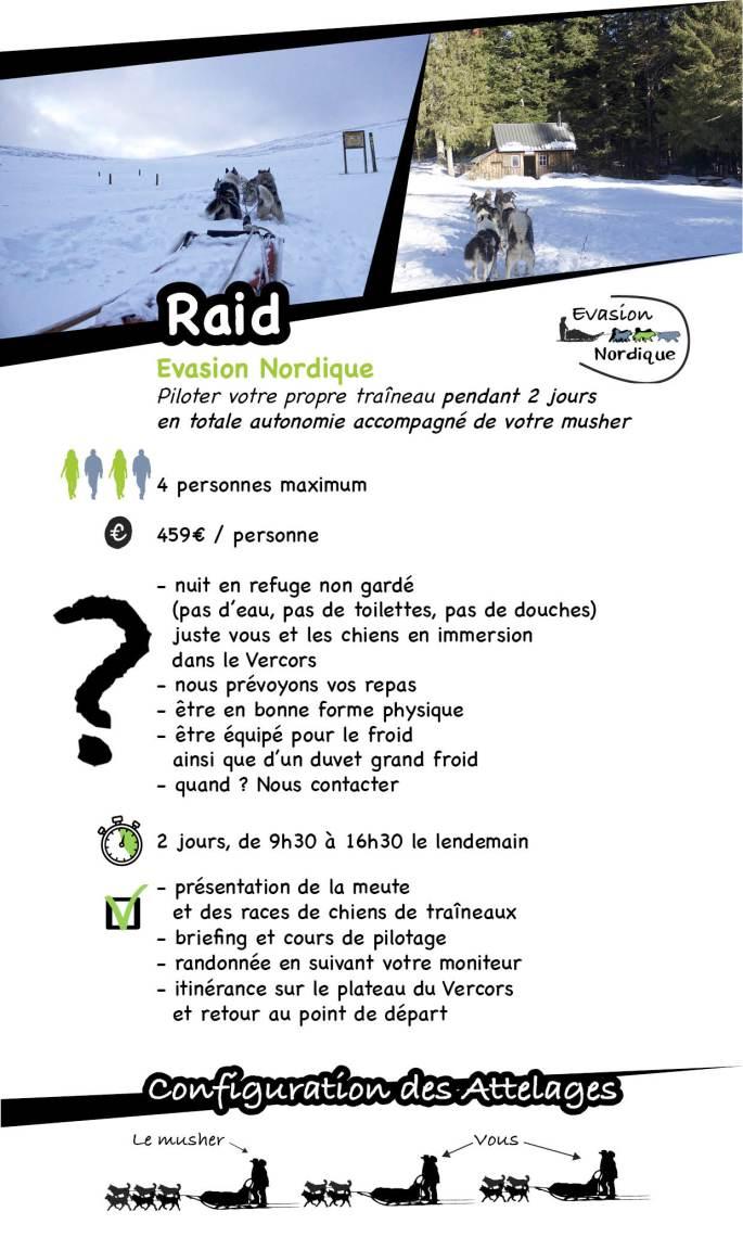 page site raid