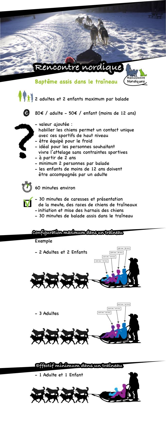 activités vassieux-en vercors